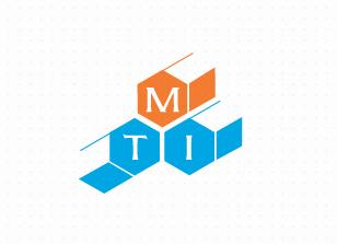 עיצוב לוגו תמיר תעשיות מתכת