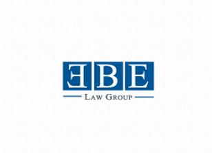 עיצוב ניירת לעברון, בורוכוב אבן זוהר - משרד עורכי דין