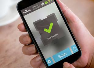 עיצוב אפליקציה לאיסוף מידע עבור חקלאים בקטיף