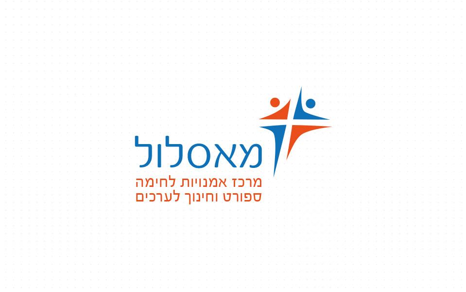 עיצוב לוגו אמנויות לחימה