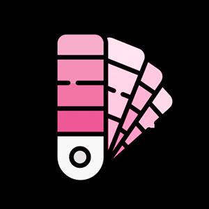 עיצוב לוגו ותדמית עסקית